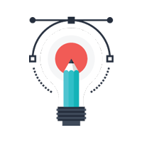 geek ideas icon